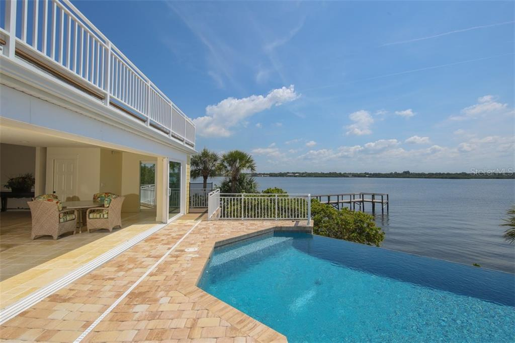 Lanie - Single Family Home for sale at 7295 Manasota Key Rd, Englewood, FL 34223 - MLS Number is D5911936