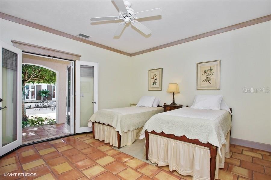 Single Family Home for sale at 1400 14th St W, Boca Grande, FL 33921 - MLS Number is D5912381