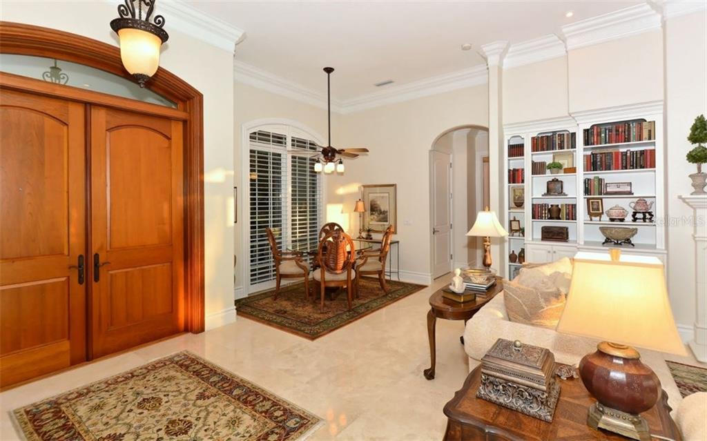 Guest House info - Single Family Home for sale at 730 N Manasota Key Rd, Englewood, FL 34223 - MLS Number is D5912725