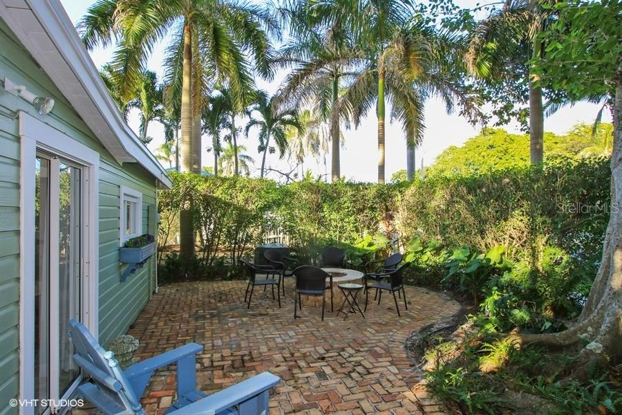 Single Family Home for sale at 161 & 181 Gilchrist Ave, Boca Grande, FL 33921 - MLS Number is D5915030