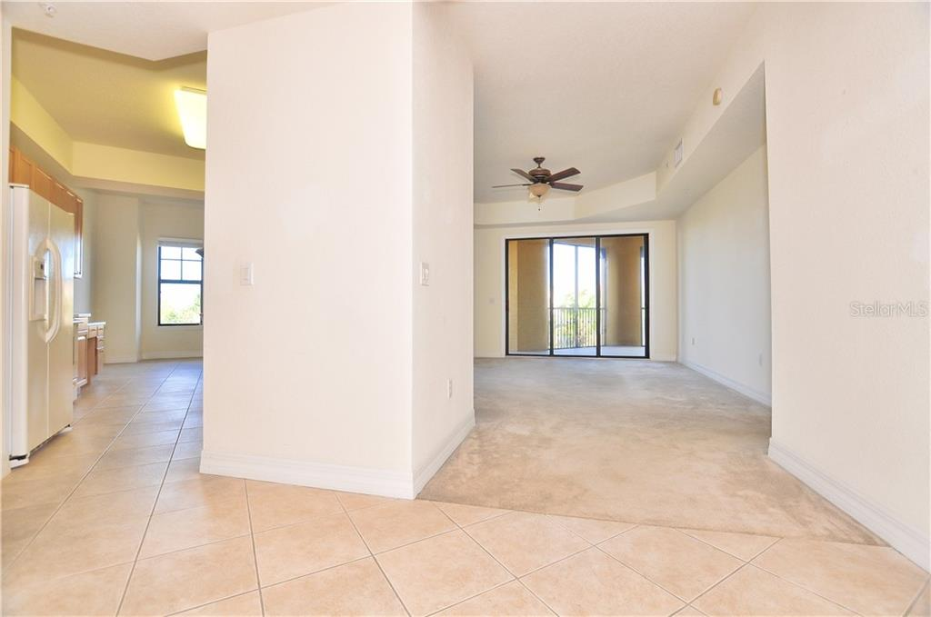 Condo for sale at 95 Vivante Blvd #309, Punta Gorda, FL 33950 - MLS Number is D5917744