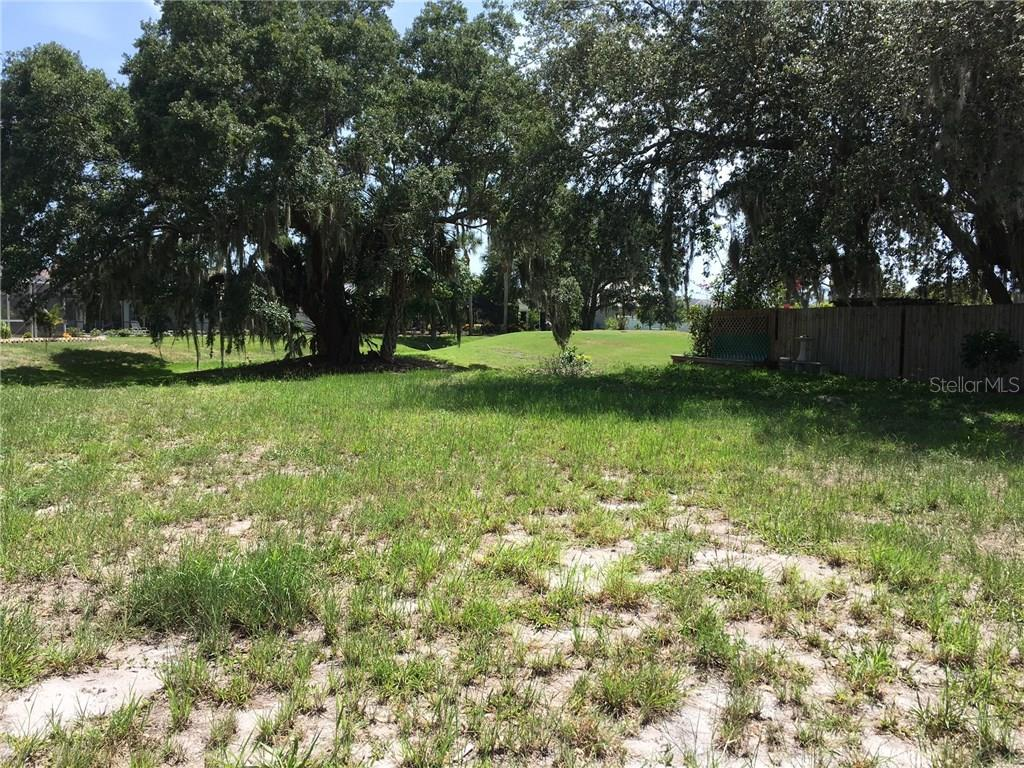 Vacant Land for sale at 4 Pebble Beach Rd, Rotonda West, FL 33947 - MLS Number is D5918750