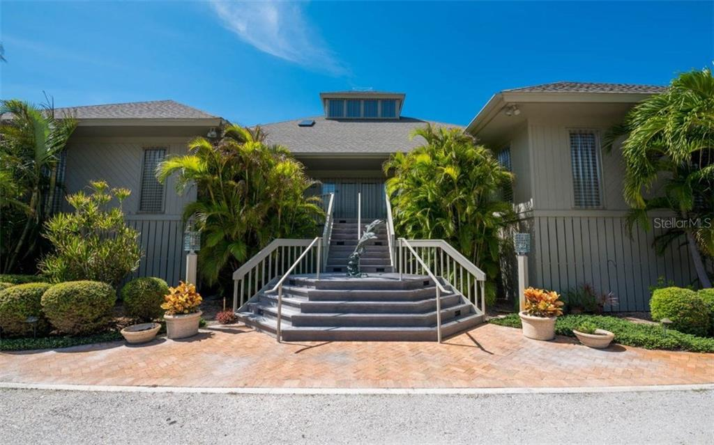 Single Family Home for sale at 4561 Shore Ln, Boca Grande, FL 33921 - MLS Number is D5920435