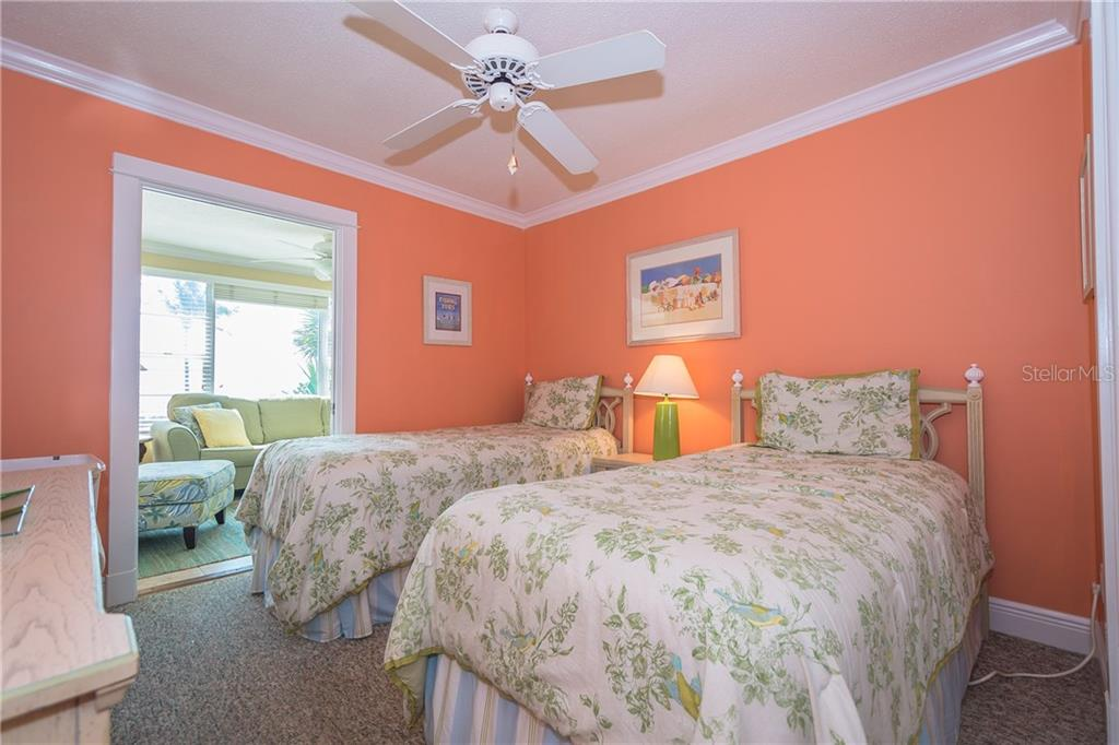 Condo for sale at 320 Gulf Blvd #3f, Boca Grande, FL 33921 - MLS Number is D5920961