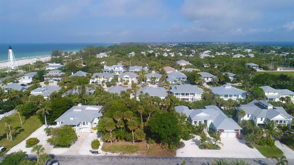 Vacant Land for sale at 241 Revels Ct, Boca Grande, FL 33921 - MLS Number is D5921691