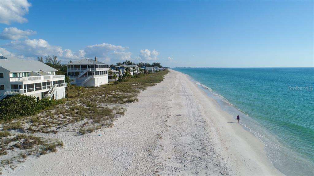 Beach - Single Family Home for sale at 60 S Gulf Blvd, Placida, FL 33946 - MLS Number is D5921772
