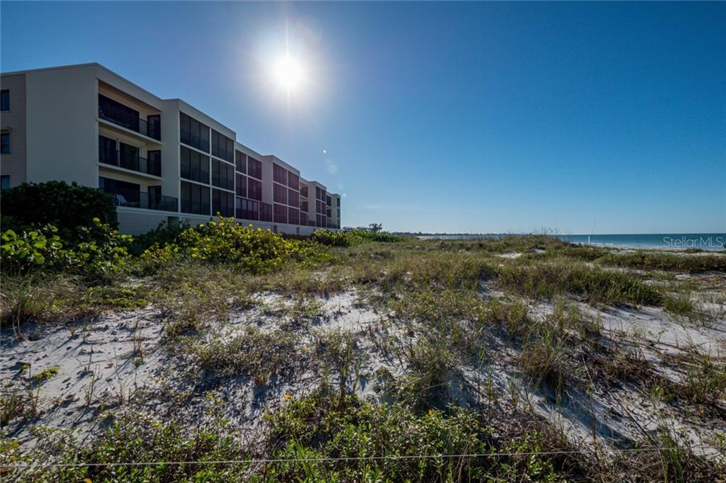 private beach access - Condo for sale at 5700 Gulf Shores Dr #a-321, Boca Grande, FL 33921 - MLS Number is D5921925