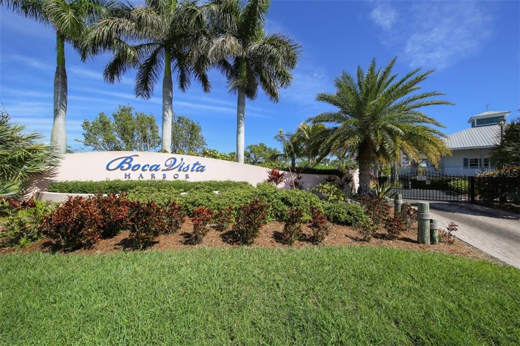Condo for sale at 13113 Gasparilla Rd #501a, Placida, FL 33946 - MLS Number is D5923373