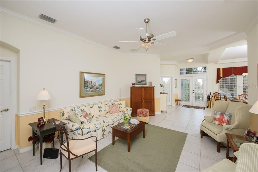 New Attachment - Single Family Home for sale at 1926 Silver Palm Rd, North Port, FL 34288 - MLS Number is D5923710