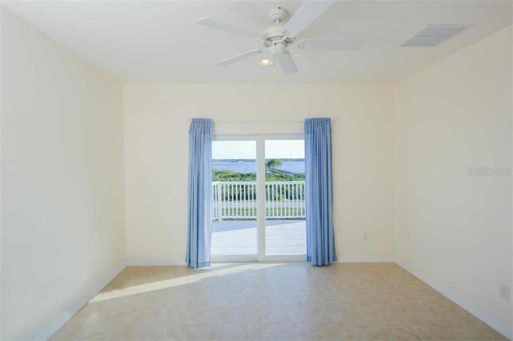 Third Bedroom - Single Family Home for sale at 14241 River Beach Dr, Port Charlotte, FL 33953 - MLS Number is D5924121