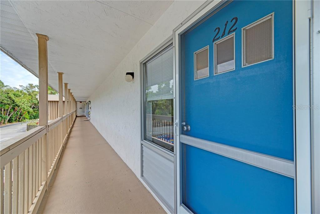 Pet Policy - Condo for sale at 5055 N Beach Rd #212, Englewood, FL 34223 - MLS Number is D6100243