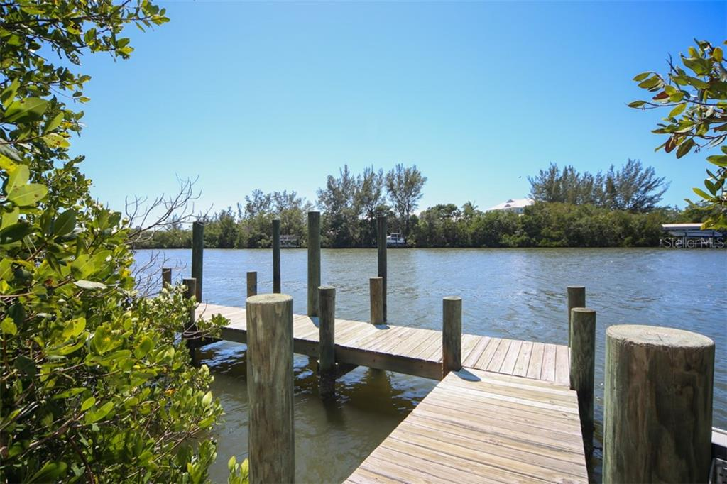Single Family Home for sale at 601 Bocilla Dr, Placida, FL 33946 - MLS Number is D6100364