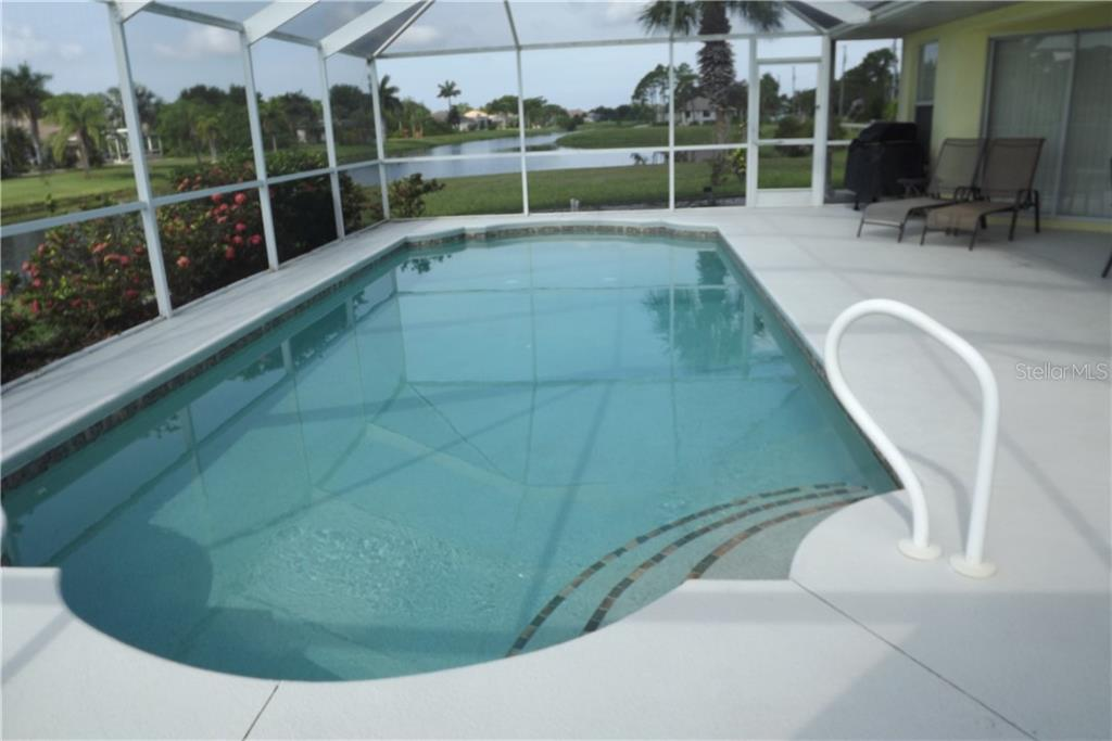 Single Family Home for sale at 1099 Rotonda Cir, Rotonda West, FL 33947 - MLS Number is D6101039