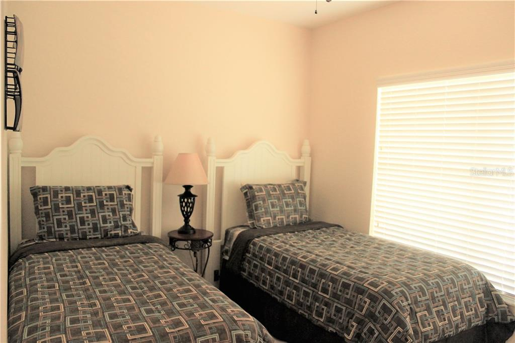 Guest will be very comfortable . - Condo for sale at 8409 Placida Rd #403, Placida, FL 33946 - MLS Number is D6102047