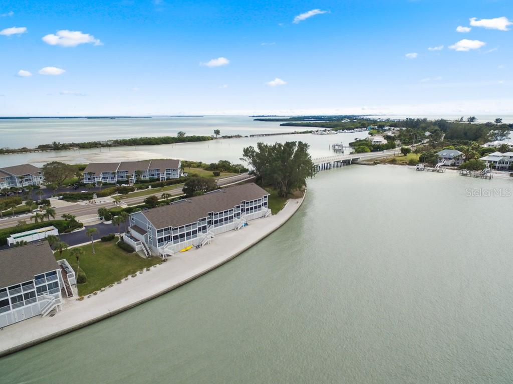 Seller's Property Disclosure - Condo for sale at 6001 Boca Grande Cswy #e58, Boca Grande, FL 33921 - MLS Number is D6103590