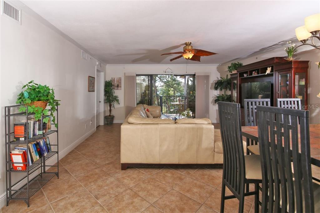 New Attachment - Condo for sale at 50 Meredith Dr #8, Englewood, FL 34223 - MLS Number is D6103644