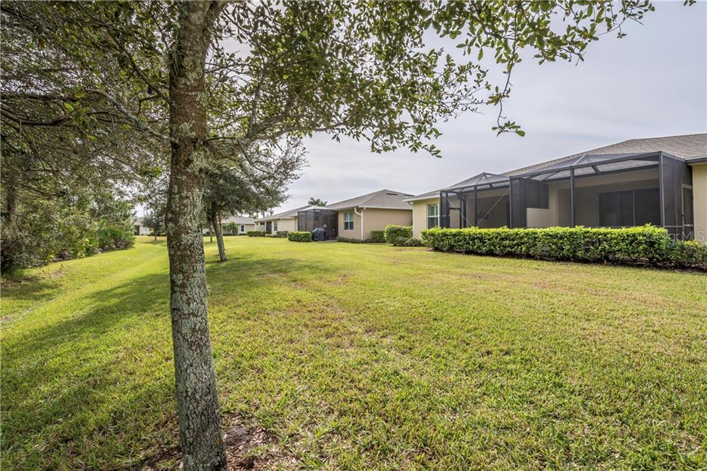 Villa for sale at 29666 Ontario Ct, Englewood, FL 34223 - MLS Number is D6104227