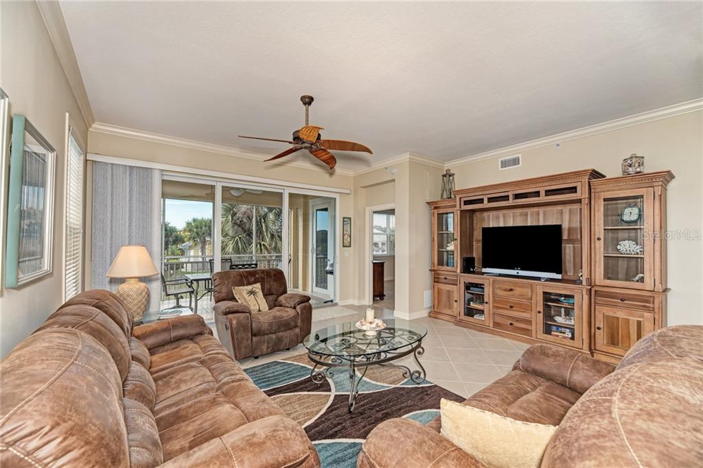 This home is immaculate. - Condo for sale at 8560 Amberjack Cir #101, Englewood, FL 34224 - MLS Number is D6104605