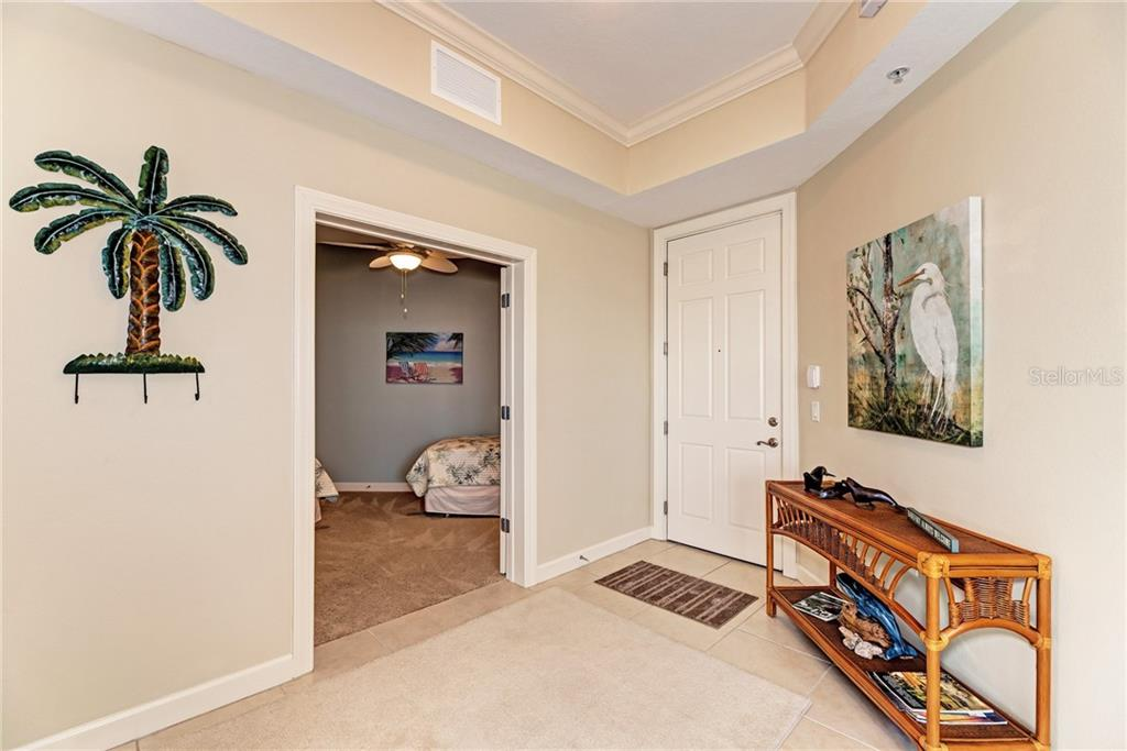 New Attachment - Condo for sale at 8560 Amberjack Cir #101, Englewood, FL 34224 - MLS Number is D6104605