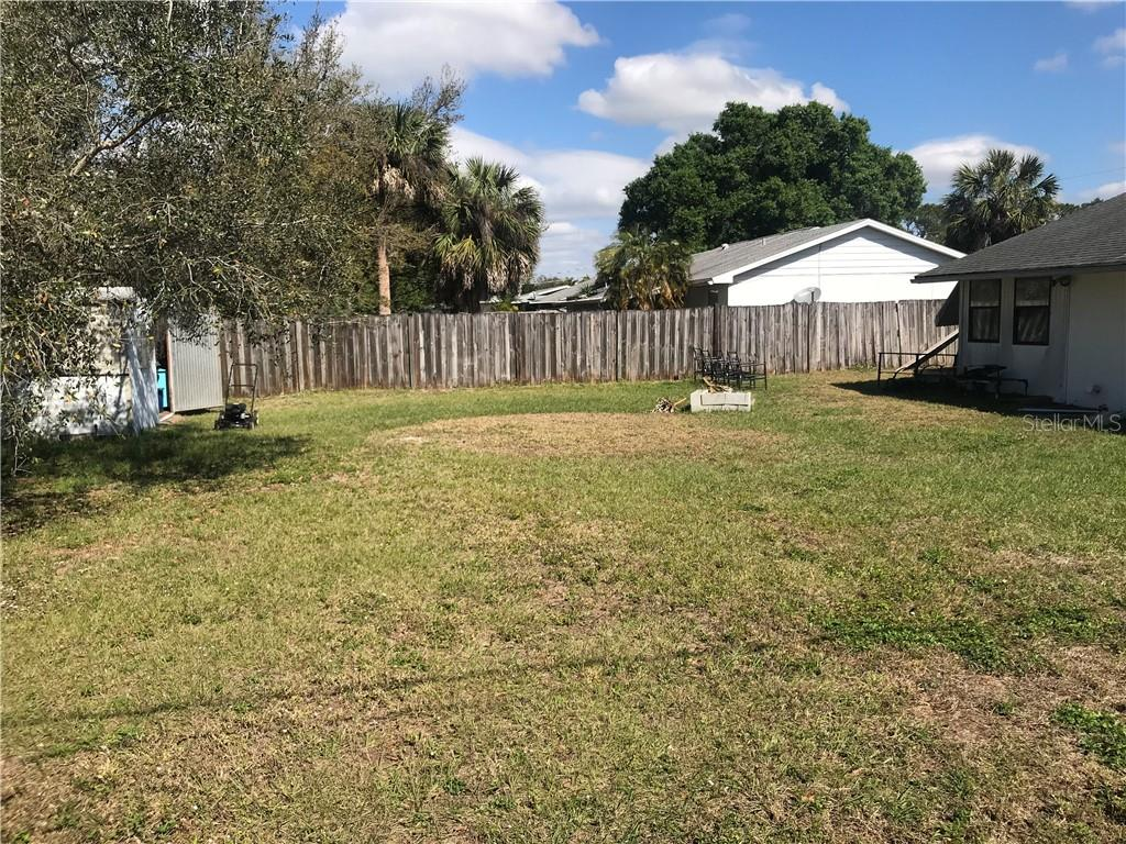 Single Family Home for sale at 1573 Abscott St, Port Charlotte, FL 33952 - MLS Number is D6105232