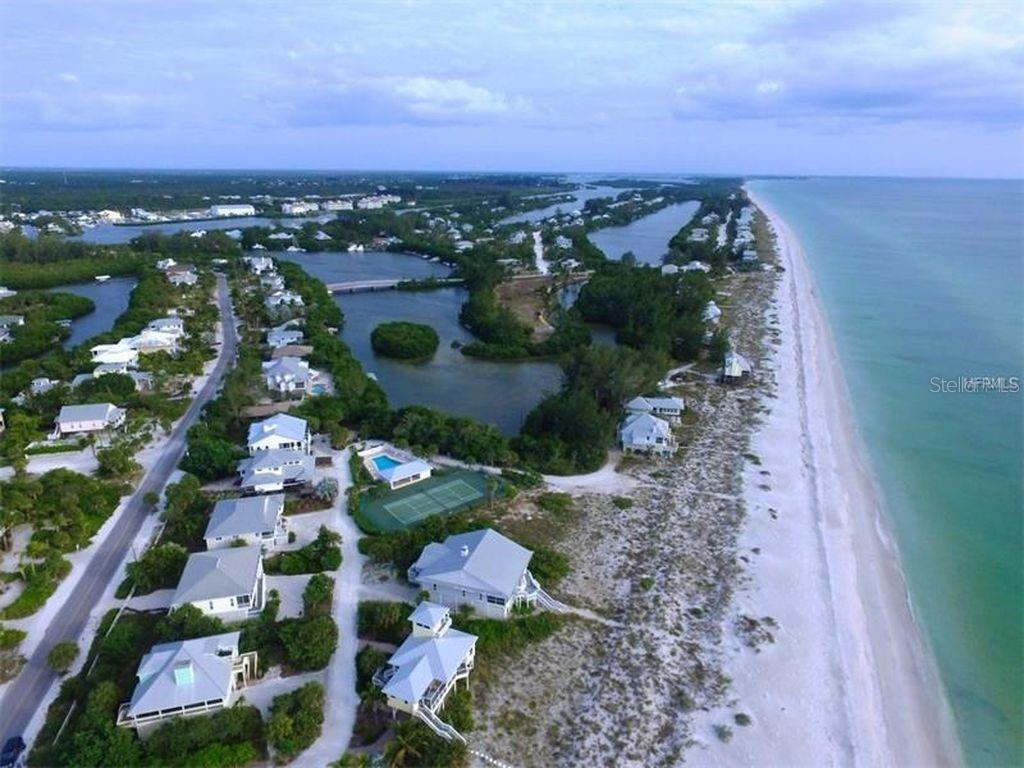 181 N Gulf Blvd.  #7 Gulf View - Vacant Land for sale at 181 N Gulf Blvd #7, Placida, FL 33946 - MLS Number is D6105490