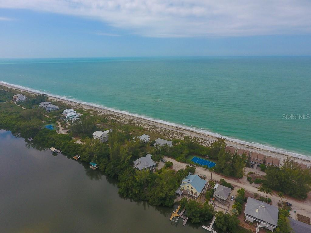 Single Family Home for sale at 382 S Gulf Blvd, Placida, FL 33946 - MLS Number is D6107618