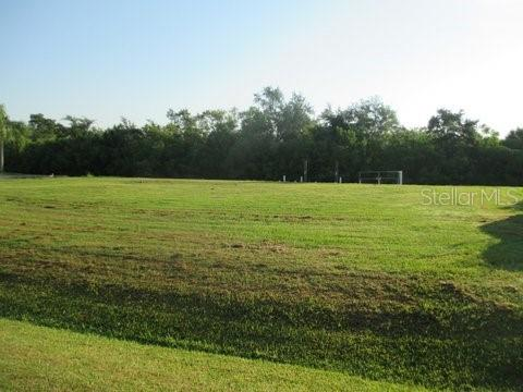 Vacant Land for sale at 14554 Frizzell Rd, Port Charlotte, FL 33953 - MLS Number is D6107634