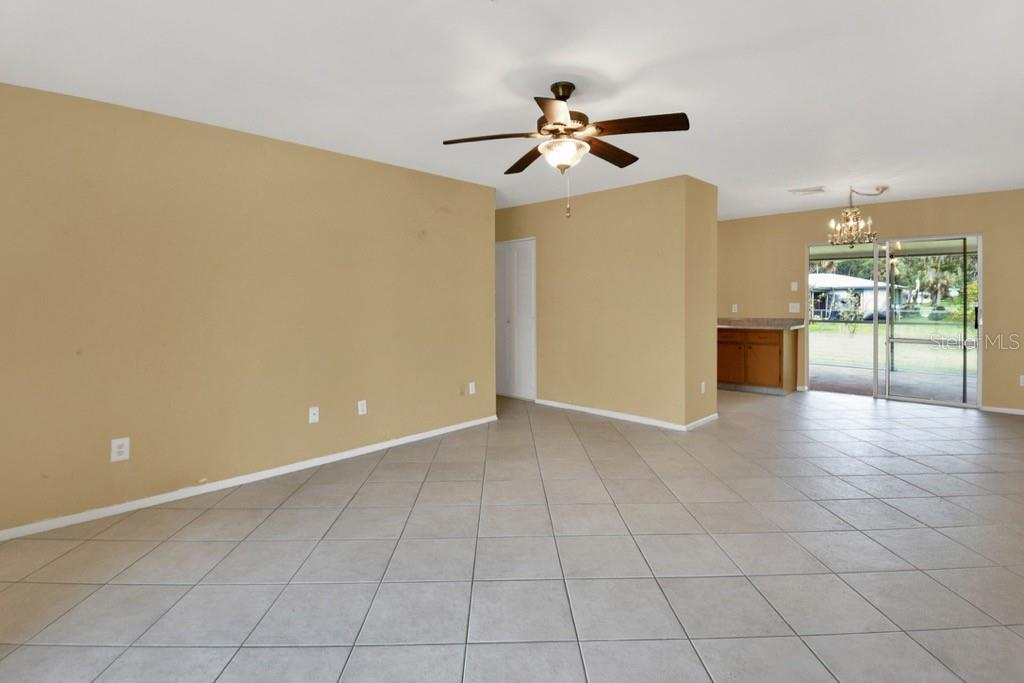 New Attachment - Single Family Home for sale at 20233 Peachland Blvd, Port Charlotte, FL 33954 - MLS Number is D6107765