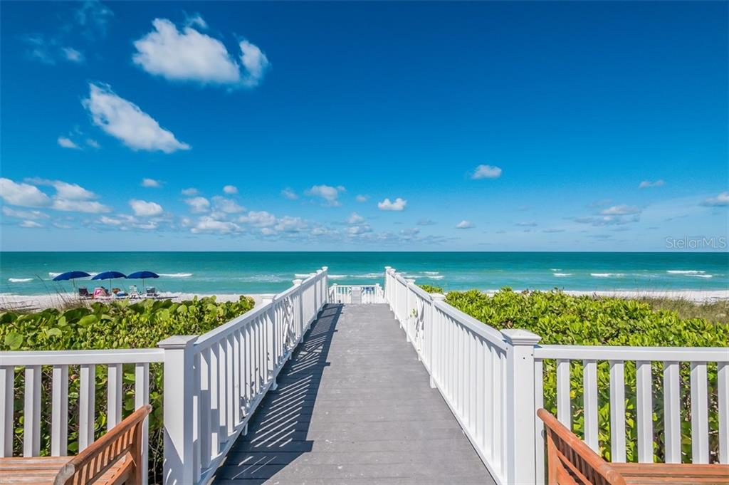 Single Family Home for sale at 5000 Gasparilla Rd #30, Boca Grande, FL 33921 - MLS Number is D6110096