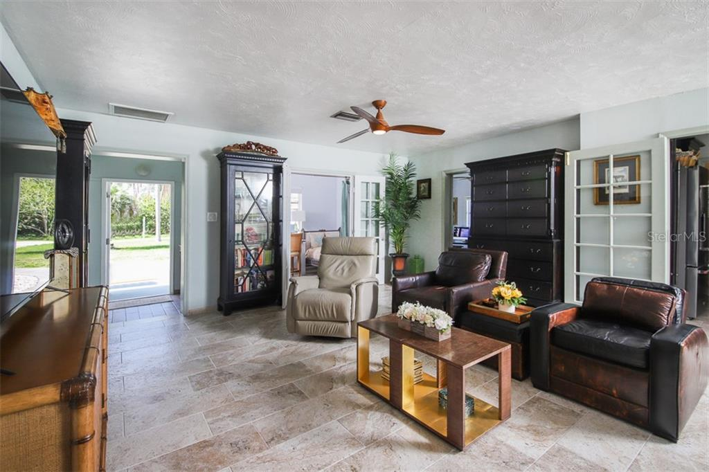 Outstanding Waterfront Location! - Single Family Home for sale at 1030 E 2nd St, Englewood, FL 34223 - MLS Number is D6110643