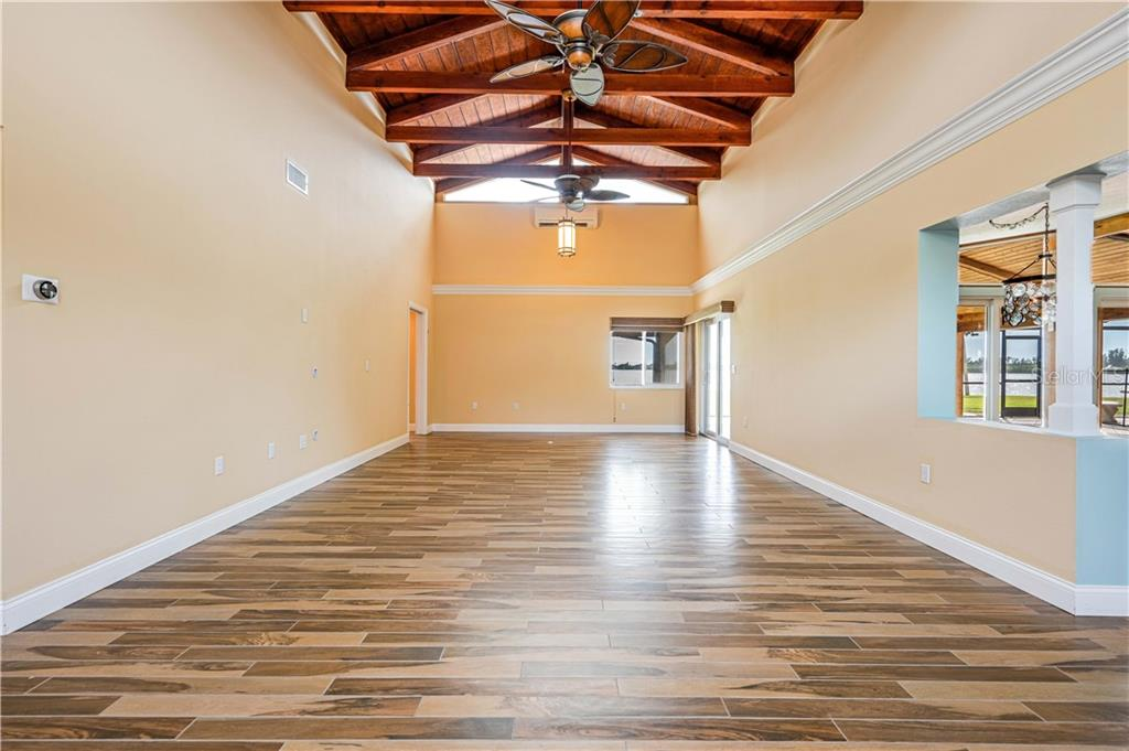 New Attachment - Single Family Home for sale at 1690 Bayshore Dr, Englewood, FL 34223 - MLS Number is D6111123