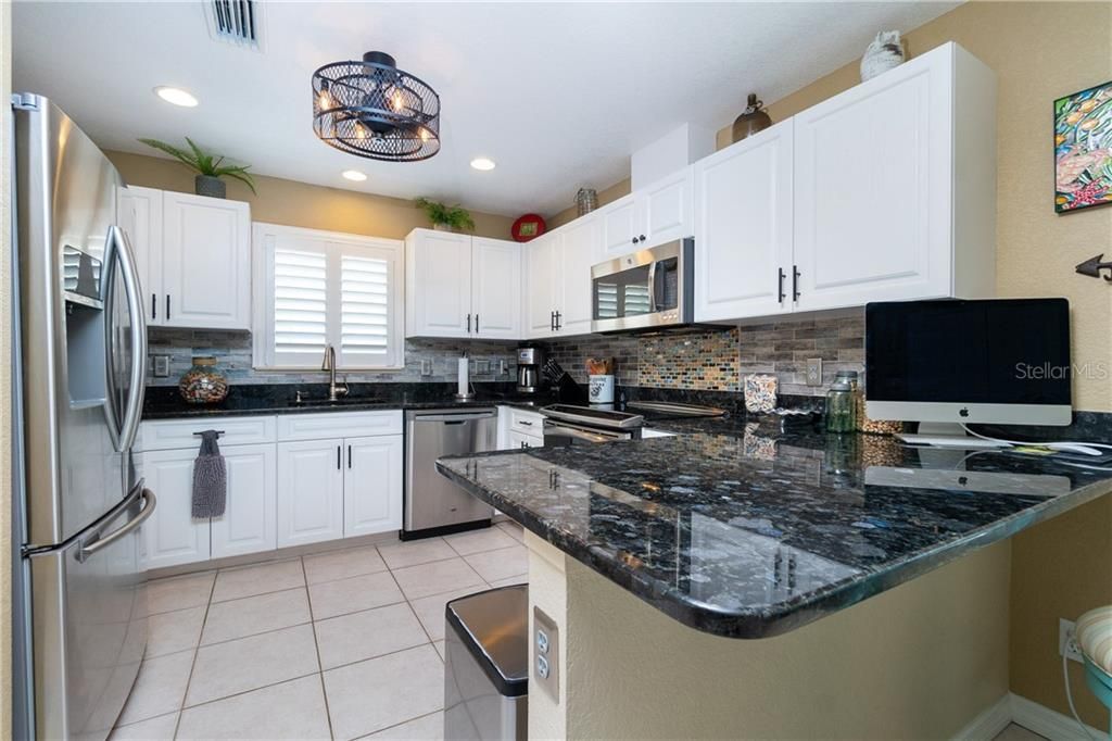 Single Family Home for sale at 130 Meredith Dr, Englewood, FL 34223 - MLS Number is D6111518