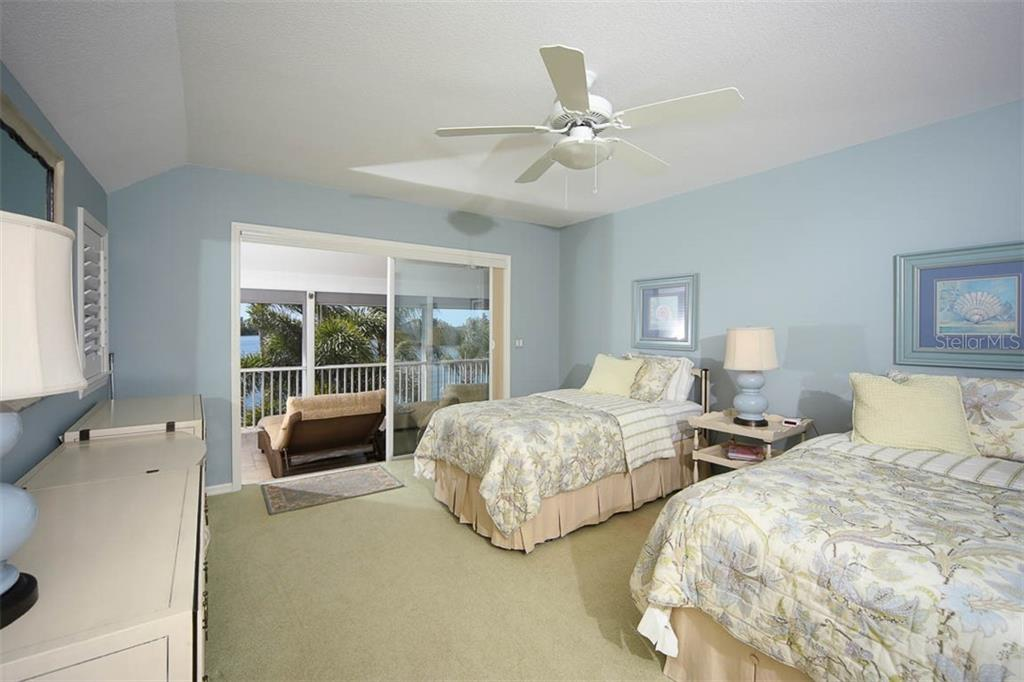 GUEST BED 3 WITH WATERFRONT LANAI! - Single Family Home for sale at 500 Anchor Row, Placida, FL 33946 - MLS Number is D6111649