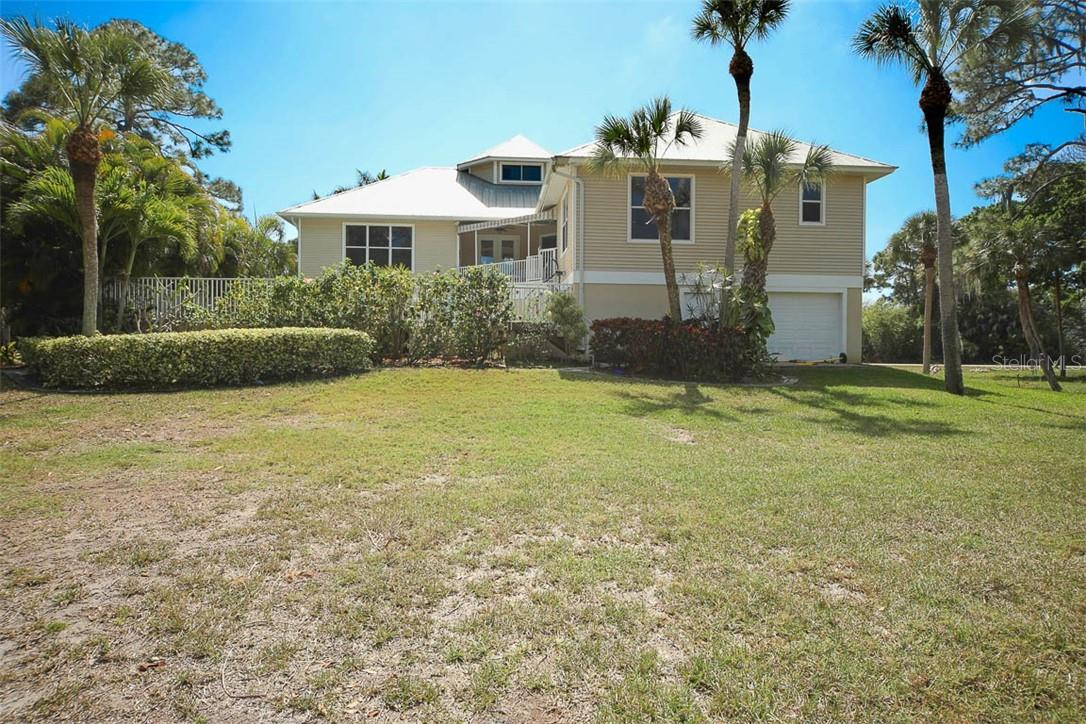 Single Family Home for sale at 10070 Creekside Dr, Placida, FL 33946 - MLS Number is D6111651