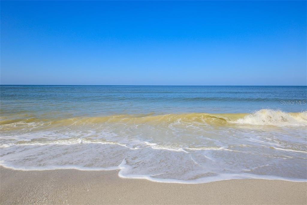 Dip your toes in the sandy beaches along Little Gasparilla Island - Condo for sale at 11000 Placida Rd #2501, Placida, FL 33946 - MLS Number is D6112229