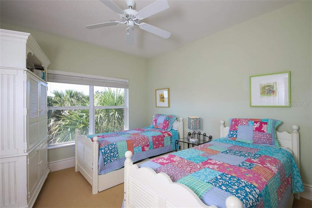 Duplex/Triplex for sale at 824 S Harbor Dr, Boca Grande, FL 33921 - MLS Number is D6112466
