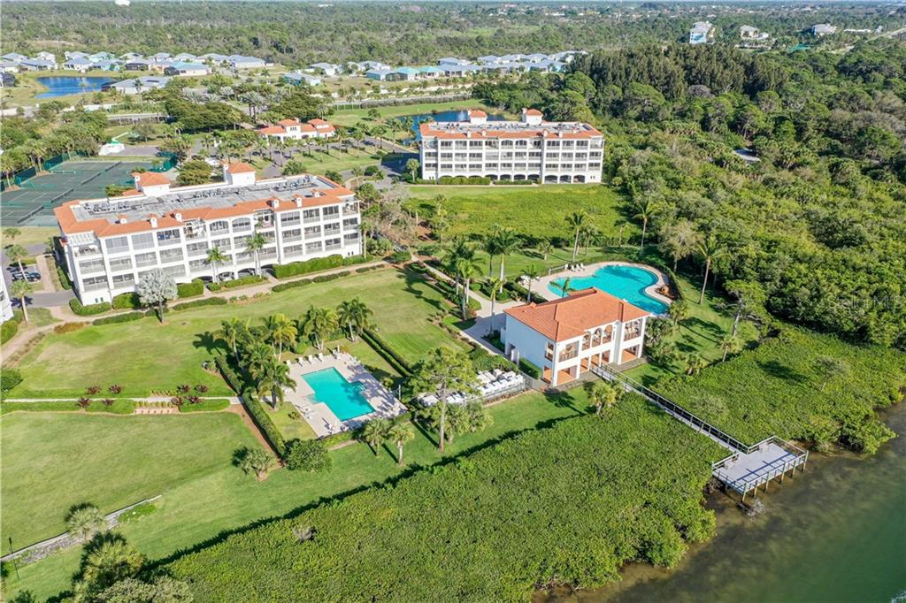 Condo for sale at 11180 Hacienda Del Mar Blvd #C-201, Placida, FL 33946 - MLS Number is D6112997