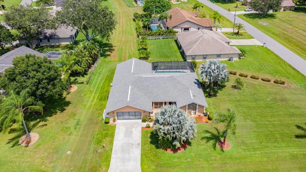 Single Family Home for sale at 408 Seasons Dr, Port Charlotte, FL 33983 - MLS Number is D6113303