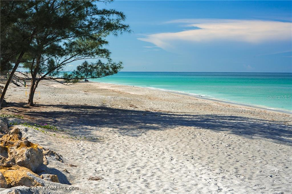 Englewood Beach - Vacant Land for sale at Address Withheld, Placida, FL 33946 - MLS Number is D6113984
