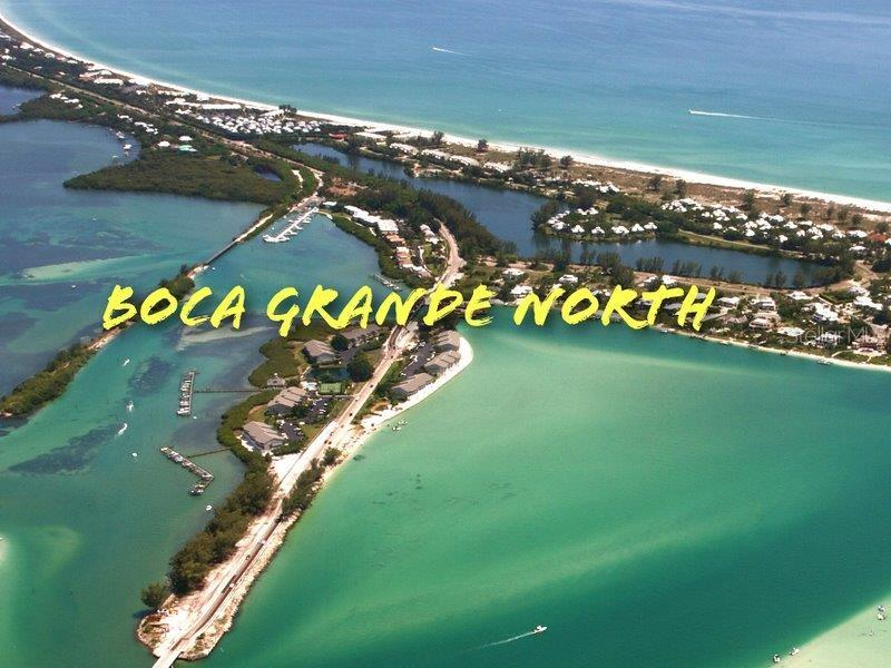 Condo for sale at 6010 Boca Grande Cswy #C33, Boca Grande, FL 33921 - MLS Number is D6115477