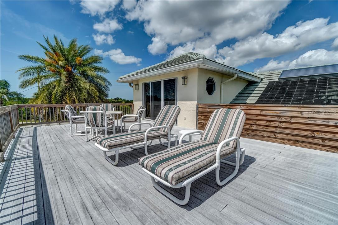 And maybe enjoy a little sunbathing. - Single Family Home for sale at 12307 S Access Rd, Port Charlotte, FL 33981 - MLS Number is D6117140