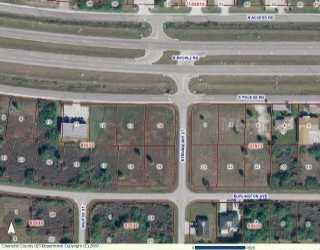 Access Road, Englewood, FL 34224