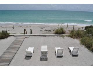 1190 Shoreview Dr, Englewood, FL 34223