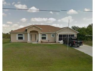 11072 Vallauris Ave, Englewood, FL 34224