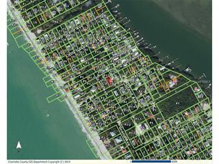 8606 & 8608 Marsh St, Placida, FL 33946