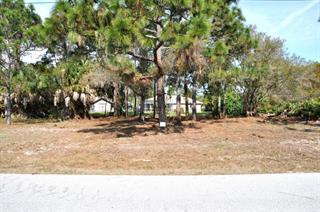 113 Long Meadow Ln, Rotonda West, FL 33947
