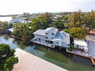 181 Damfiwill St, Boca Grande, FL 33921