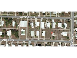 525 Alta Vis, Englewood, FL 34224