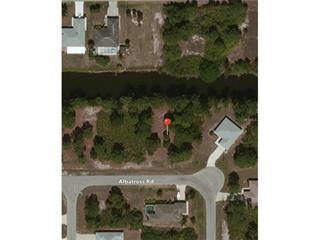 190 Albatross Rd, Rotonda West, FL 33947