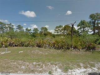 182 Marker Rd, Rotonda West, FL 33947